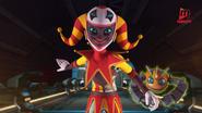 Jokertu dan CardBot