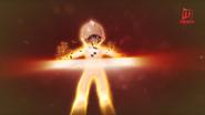 Transformasi BoBoiBoy Tanah 6