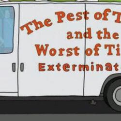 Bobs-Burgers-Wiki Exterminator-Truck S04-E10.jpg
