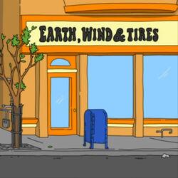 Bobs-Burgers-Wiki Store-next-door S03-E15.jpg