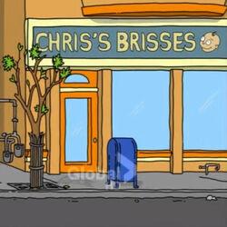 Bobs-Burgers-Wiki Store-next-door S01-E13.jpg