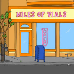 Bobs-Burgers-Wiki Store-next-door S03-E18.jpg