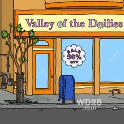 Bobs-Burgers-Wiki Store-next-door S02-E08.jpg