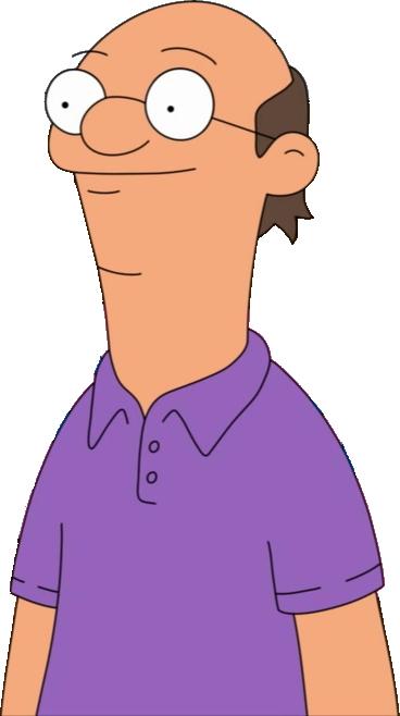 Doug Wheeler