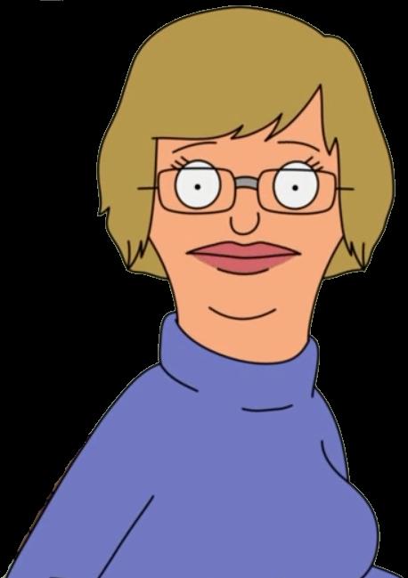 Mrs. Papasian