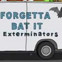 Bob Exterminator Van, Season 4, Episode 2.png