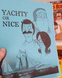 Yachty Script.png