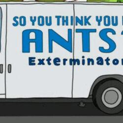 Bobs-Burgers-Wiki Exterminator-Truck S04-E20.jpg