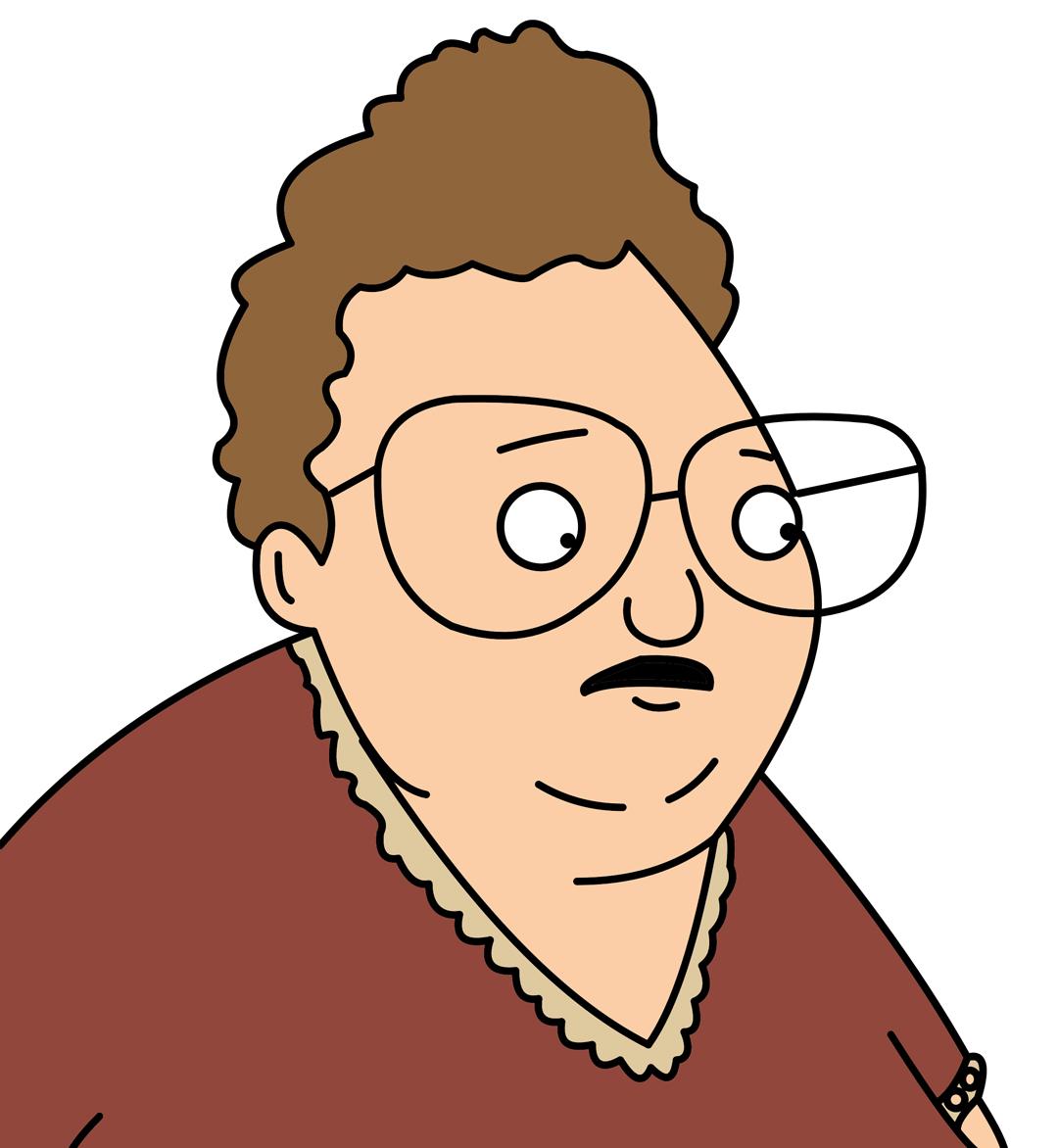 Ms. LaBonz