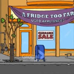 Bobs-Burgers-Wiki Store-next-door S02-E04.jpg
