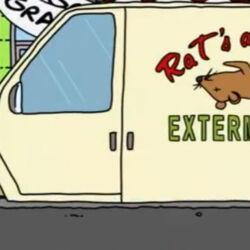 Bobs-Burgers-Wiki Exterminator-Truck S01.jpg