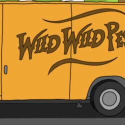 Bobs-Burgers-Wiki Exterminator-Truck S03-E06.jpg