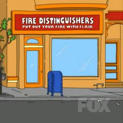 Bobs-Burgers-Wiki Store-next-door S04-E11.jpg