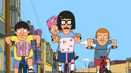 BobsBurgers 802 AsIWalkThroughTheAlley Promo 06 hires2