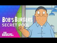 Louise Schemes To Get A Pool - Season 11 Ep