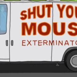 Bobs-Burgers-Wiki Exterminator-Truck S03-E12.jpg