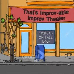 Bobs-Burgers-Wiki Store-next-door S02-E05.jpg