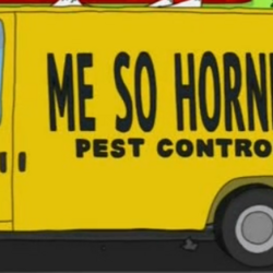 Paraders Truck.png