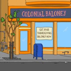 Bobs-Burgers-Wiki Store-next-door S03-E05.jpg