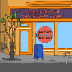 Bobs-Burgers-Wiki Store-next-door S03-E11.jpg