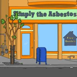 Bobs-Burgers-Wiki Store-next-door S03-E04.jpg