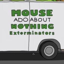 Bobs-Burgers-Wiki Exterminator-Truck S03-E18.jpg