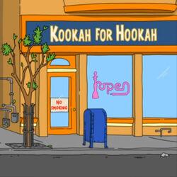Bobs-Burgers-Wiki Store-next-door S03-E13.jpg