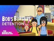The Kids All Got Detention - Season 11 Ep
