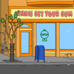 Bobs-Burgers-Wiki Store-next-door S03-E01.jpg
