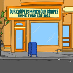 Bobs-Burgers-Wiki Store-next-door S03-E23.jpg