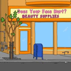 Bobs-Burgers-Wiki Store-next-door S03-E10.jpg