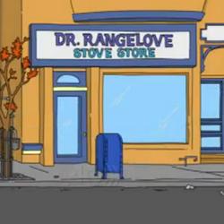 Store Next Door, Season 4, Episode 5.png