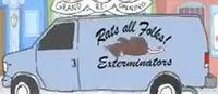 Bobs-Burgers-Wiki Exterminator-Truck Demo.jpg