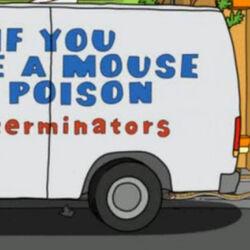 Bobs-Burgers-Wiki Exterminator-Truck S04-E06.jpg