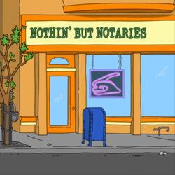 Bobs-Burgers-Wiki Store-next-door S03-E20.jpg