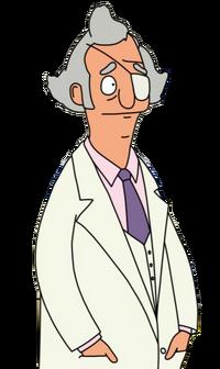 Mr. Fischoeder.png