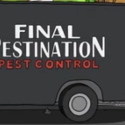 Protiki Truck.png