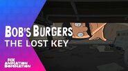 Bob Looks For The Missing Key Season 11 Ep