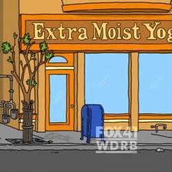 Bobs-Burgers-Wiki Store-next-door S01-E06.jpg