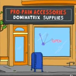 Aquaticism Store.png
