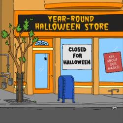 Bobs-Burgers-Wiki Store-next-door S03-E02.jpg