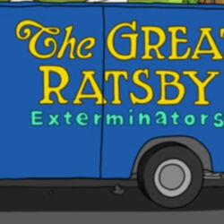 Bobs-Burgers-Wiki Exterminator-Truck S04-E01.jpg