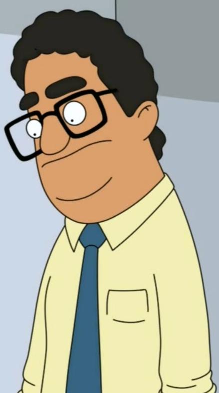 Dr. Juarez