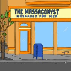 Bobs-Burgers-Wiki Store-next-door S03-E19.jpg