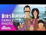 Family Photo Emergency - Season 11 Ep