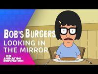 Struggles Of A Teenager - BOB'S BURGERS