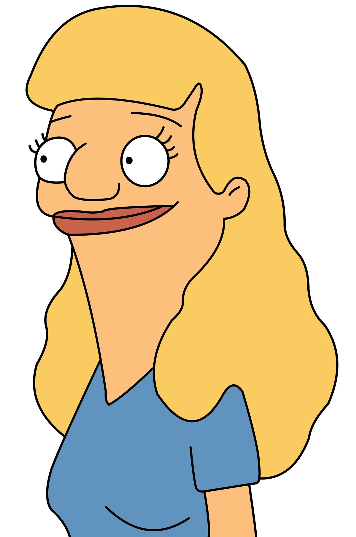 Mrs. Wheeler