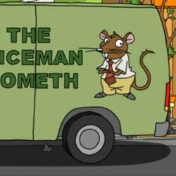 Bobs-Burgers-Wiki Exterminator-Truck S03-E14.jpg