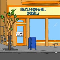 Bobs-Burgers-Wiki Store-next-door S03-E12.jpg
