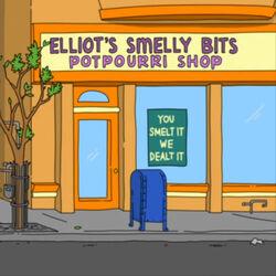 Bobs-Burgers-Wiki Store-next-door S03-E16.jpg